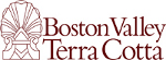 Boston Valley TerraCotta logo