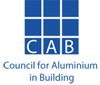 Council for Aluminum in Building logo