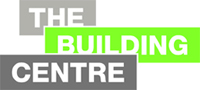 The Building Centre logo